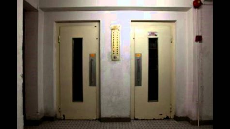 Chinese Woman Found Dead In Elevator