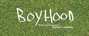 Boyhood Captivating Audiences in Real Time