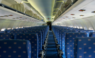 Could Airlines Make Flying Any Worse?