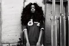 Cut it Up With Sza!