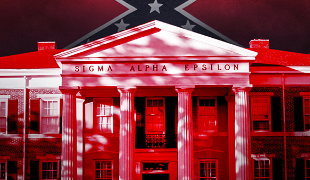 Sigma Alpha Epsilon's Racist Chant