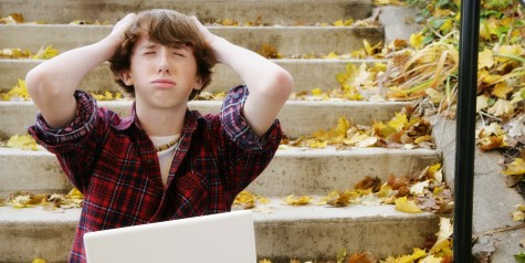 6 Tips for College Applications