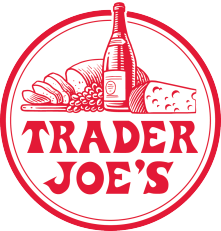 Trader Joes to 901?