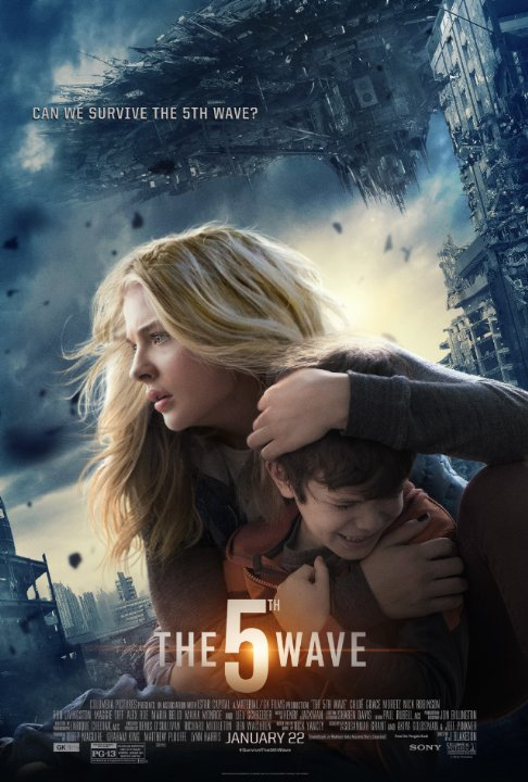 The+5th+Wave+Movie+Review