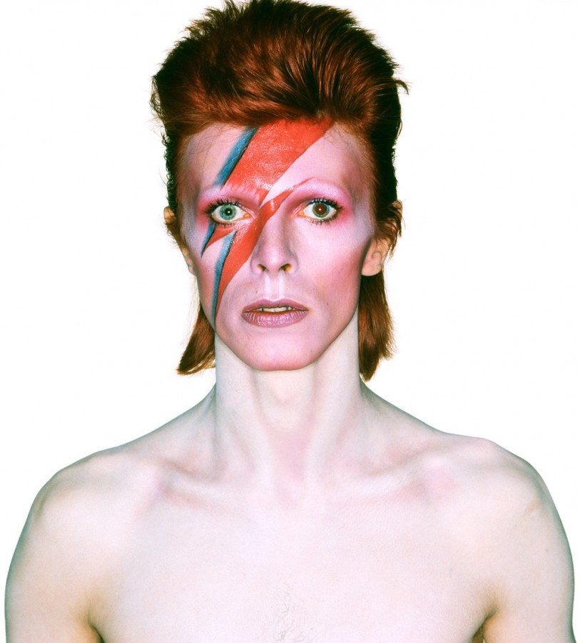 David+Bowie%3A+The+Life+and+Death+of+the+Brilliant+Starman