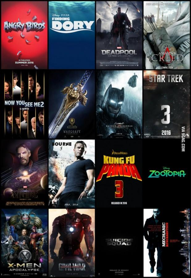 Movies+to+be+Excited+About+in+2016