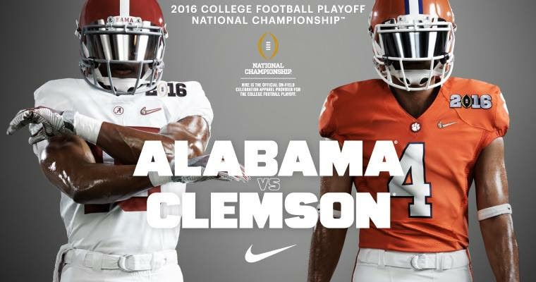 %27Bama+for+the+Win