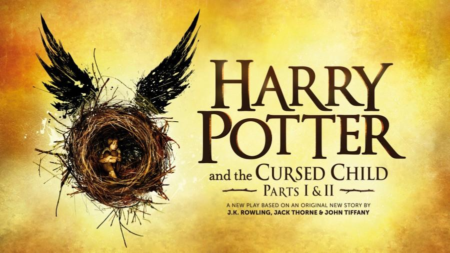 Harry+Potter+and+the+Cursed+Child