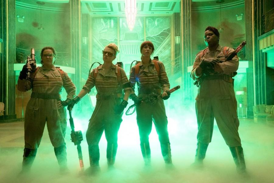 New+Ghostbusters+Trailer+Release