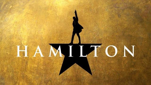 HAMILTON+MAKES+A+HAMILTON+AS+TICKET+AND+BOOK+SALES+INCREASE