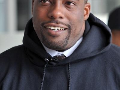 Brian Banks is finally a free man after Wrongful Rape Charge