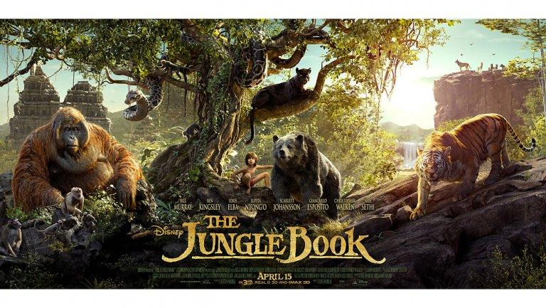 JUNGLE+BOOK+Movie+Review