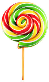 Police Find Drug Laced Lollipops