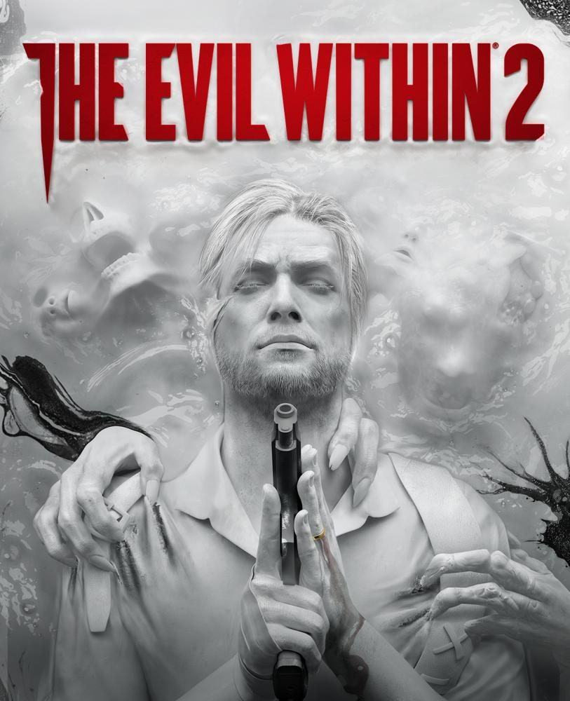 The+Evil+Within+II