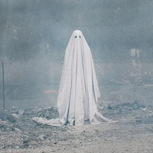 A Ghost Story: Movie Review