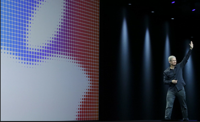 What%E2%80%99s+Going+to+Happen+at+the+Apple+Keynote