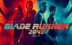 Blade Runner 2049 Review: Yes.