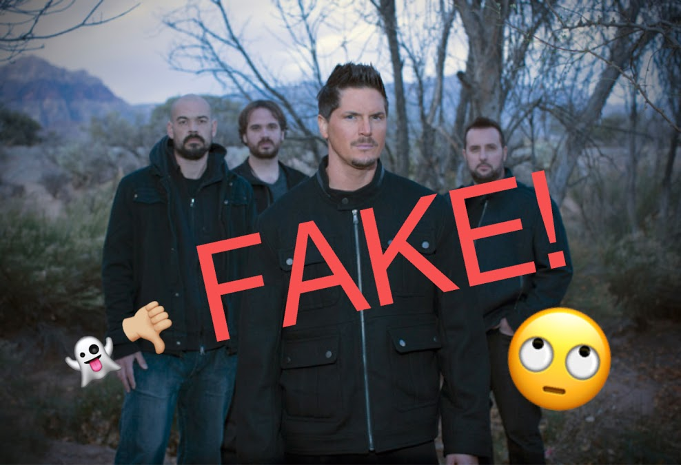 Reality Check Ghost Adventures The Pony Express