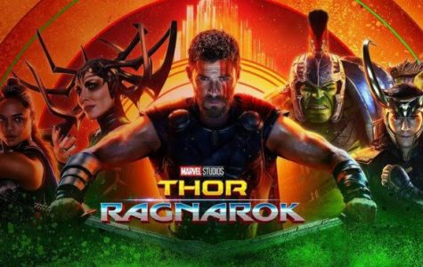 Thor Ragnarok Review: Exactly What the MCU Needed