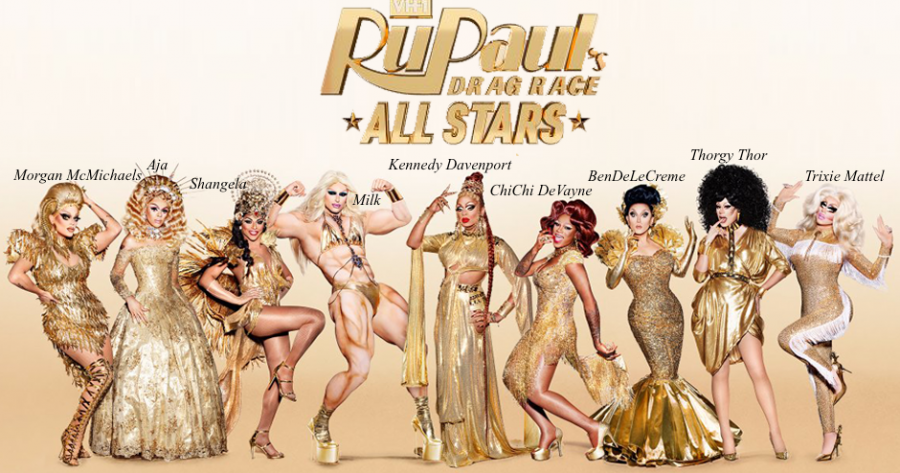 RuPaul%27s+Drag+Race+All+Stars+3+-+Newspaper+Edition%21+%3B%29