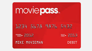 MoviePass Craze!