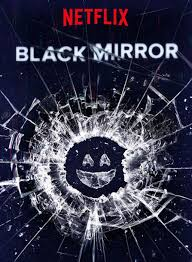 Black Mirror - Top Three Episodes