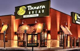 Tales from a Panera Bread Employee