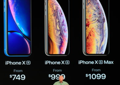 Are the New iPhones Worth your Money?