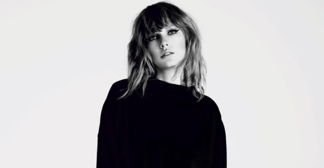 Taylor Swift: Saint or Stingy?