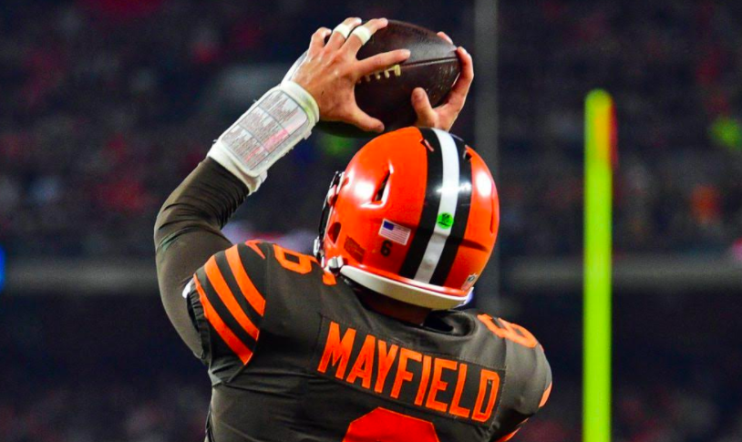 How the Cleveland Browns Have Gained Relevancy Once Again