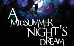 HHS's Production of A Midsummer Night's Dream