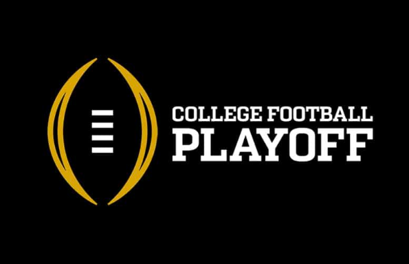 College Football Playoffs