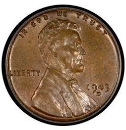 Rare Penny Sold for $200,000