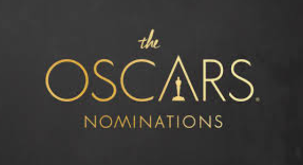 Oscar Noms and The Public's Reaction