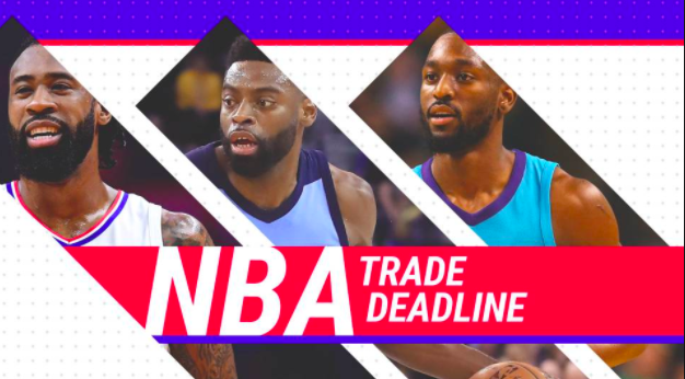 NBA+Trades+Overview