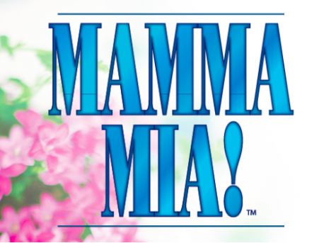 Mamma Mia Review