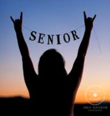 Things I Wish I Knew Before Senior Year About Senior Year