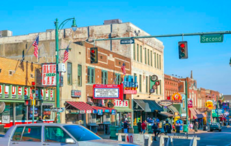 10 Things Seniors Need to Do in Memphis Before Heading to College