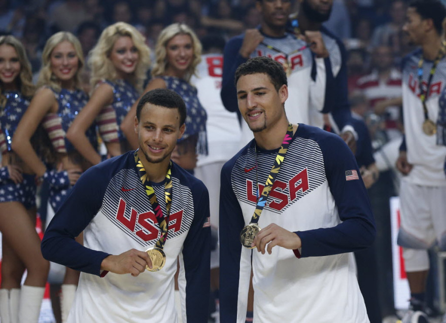 Team USA flopped at the FIBA World Cup: Now What?