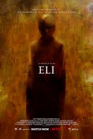 Eli Movie Review