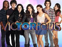 The Top 10 Victorious Songs