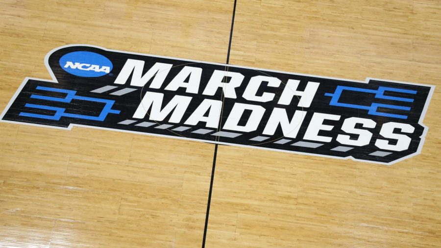 2021+NCAA+Tournament+Preview